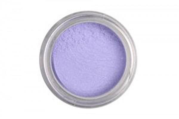 Illusionpowder -a piece of bilberry cake-, 21g