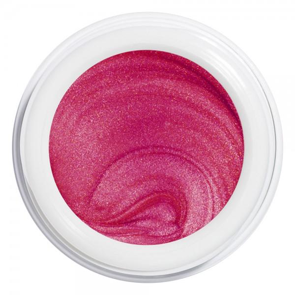 artistgel summer pink #936, 5g