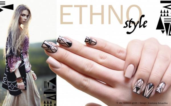 ethno_look_beitragsbild-624x389