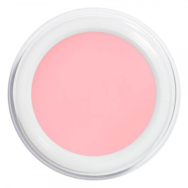 artistgel passionate pink #516, 5g