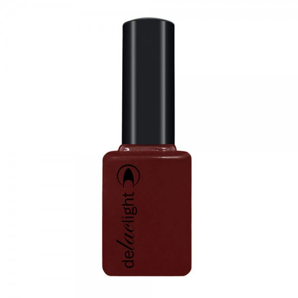 abc nailstore delaclight #139, 11 ml