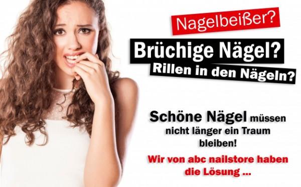 bruechigenaegel-624x389
