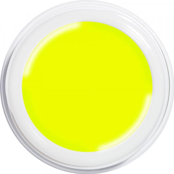 bohemian uv-paints neon yellow #1, 5g