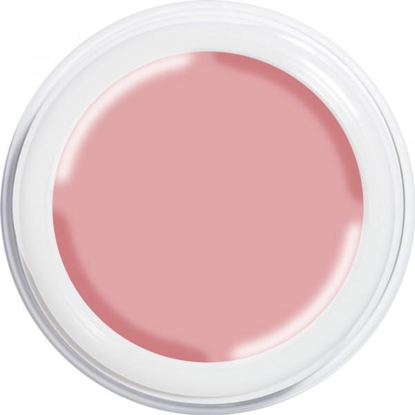ARTISTGEL SOULSISTER summer feeling, blush pink #1114, 5 G