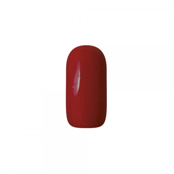 abc nailstore stamping lacquer red blooded woman #139, 7 ml