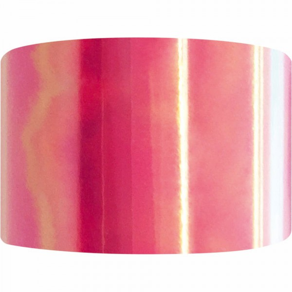 abc nailstore holographic broken glass designfoil #109