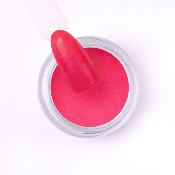 Illusionpowder -put on pink lipstick-, 21g