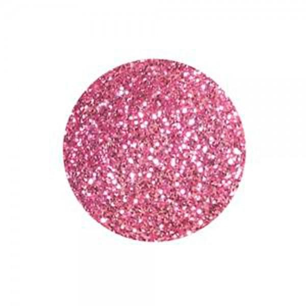 Illusionpowder/Seductionpowder -romantic ruby-, 7,5g