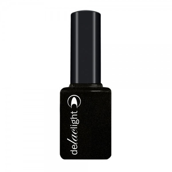 abc nailstore delaclight #179, 11 ml