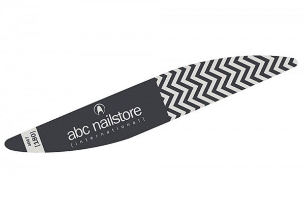 abc nailstore longlife Feile ever wave 150/180