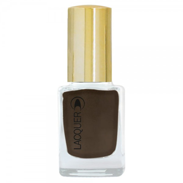 abc nailstore Mininagellack #158, 7ml
