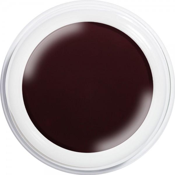 artistgel garnet red #510, 5g