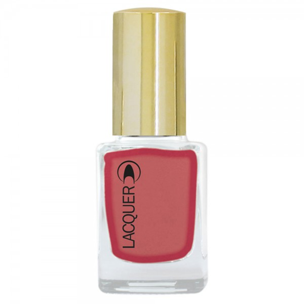 abc nailstore Mininagellack #237, 7ml