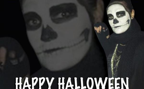halloween-624x388