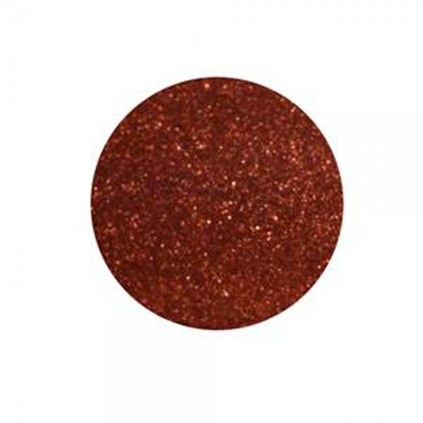 Illusionpowder/Gothicpowder - gothic copper, 7,5g