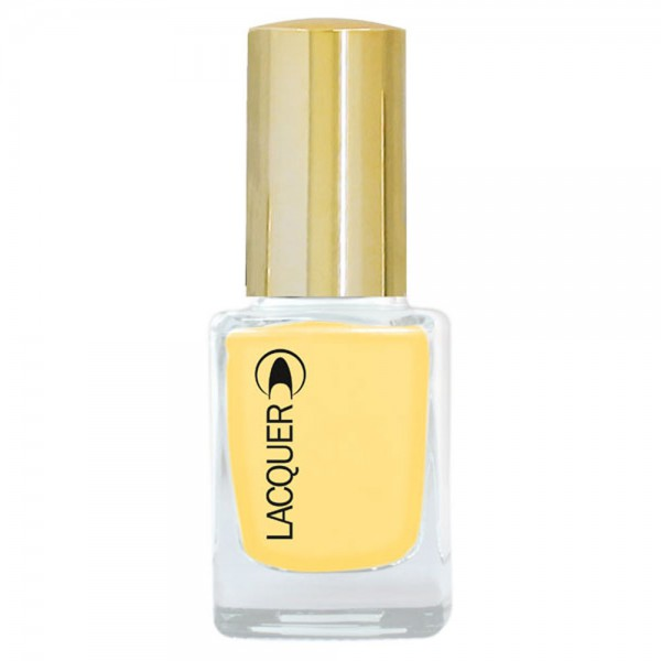 abc nailstore Mininagellack #231, 7ml