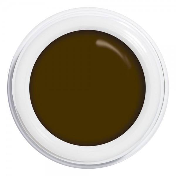 artistgel foxy on the run, chocolate box #1032, 5 g