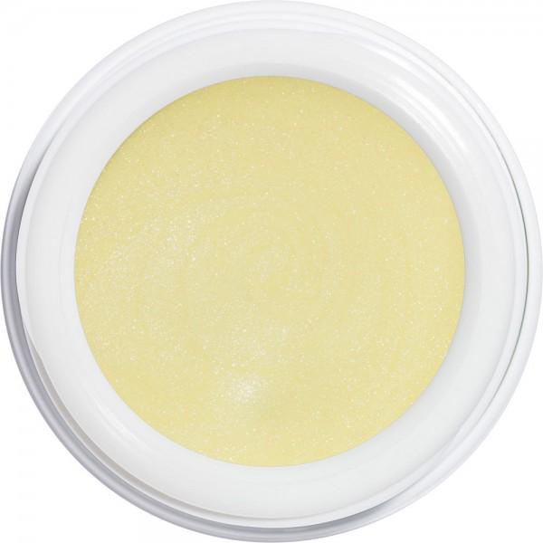 artistgel fruitful yellow #111, 5g