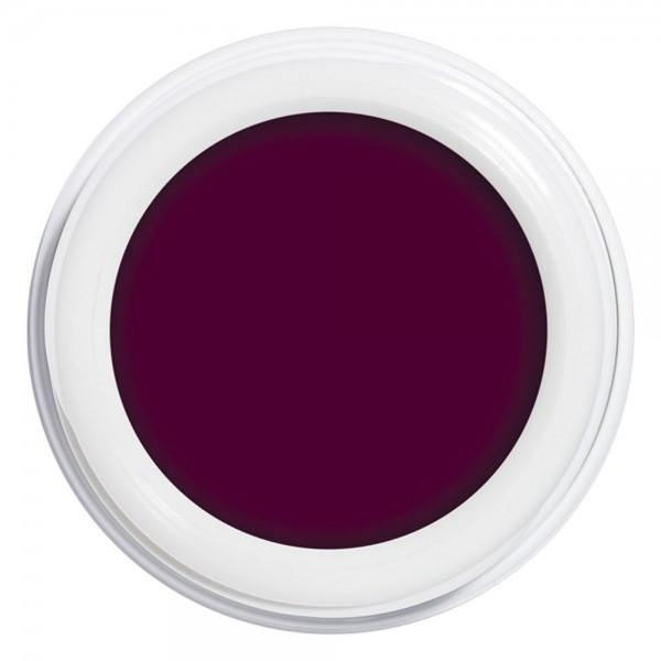 artistgel go clubbing, purple rain #1035, 5 g