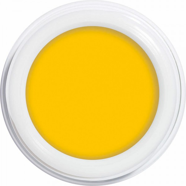 artistgel glossy colors, yellow chick #2004, 5g