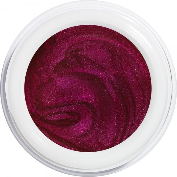 artistgel cranberry wine #521, 5g