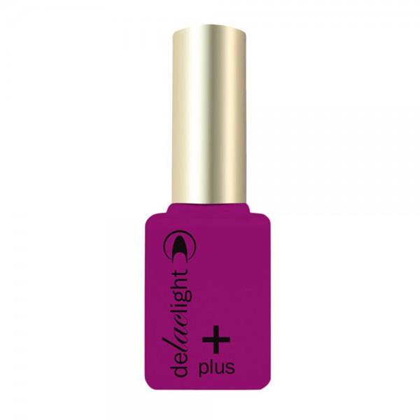 abc nailstore delaclight+ 11ml, #234