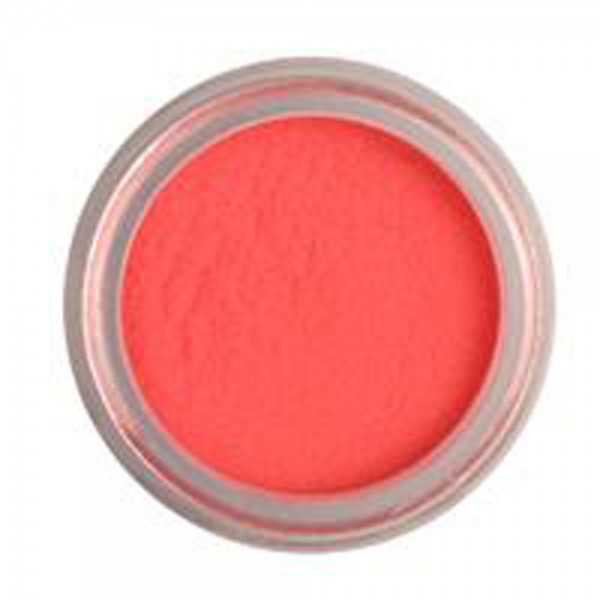 Illusionpowder -fire red-, 7,5g