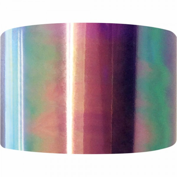 abc nailstore holographic broken glass designfoil #112