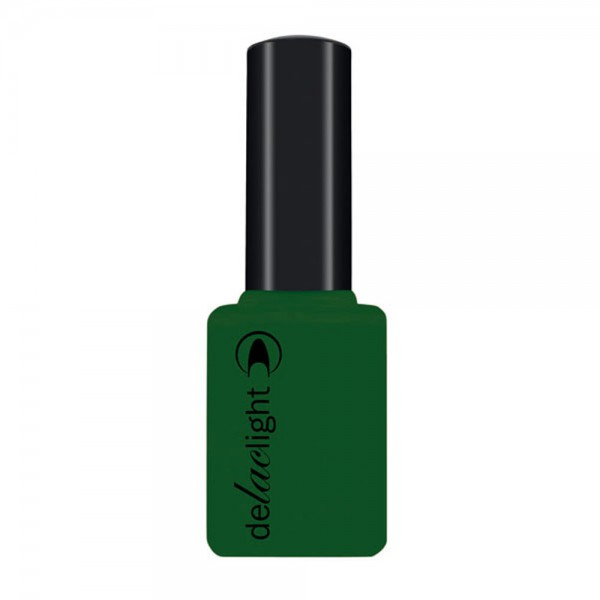 abc nailstore delaclight #155, 11 ml
