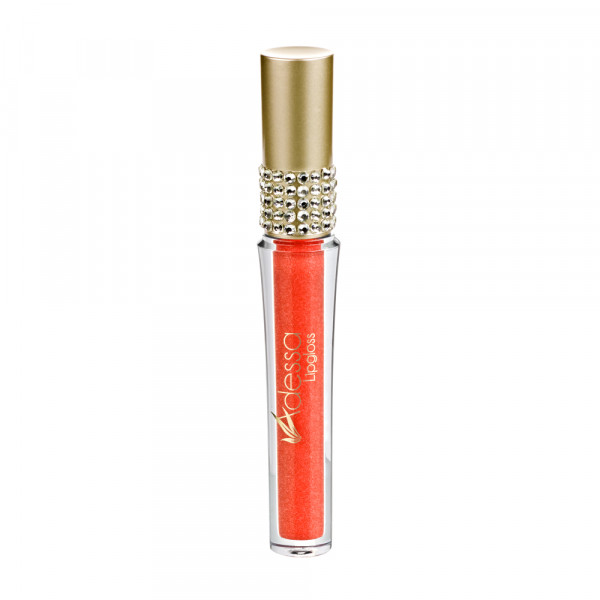 Adessa Lipgloss apricot glaze # 402, 3ml