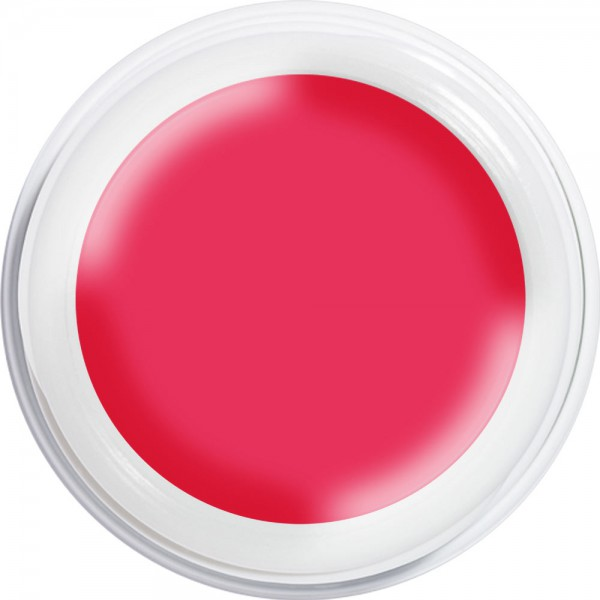 bohemian uv-paints neon magenta #6, 5g