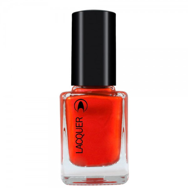 abc nailstore lacquer #502, 11ml
