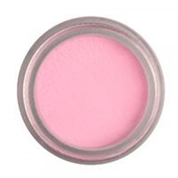 Illusionpowder -baby pink-, 21g