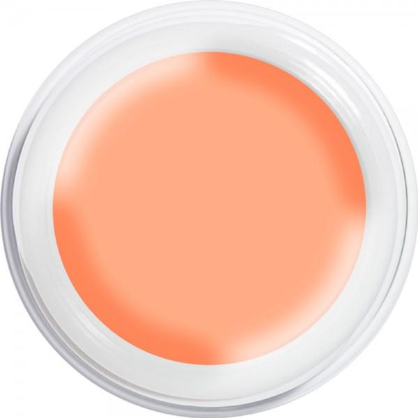 bohemian uv paints neon light orange #16, 5 g