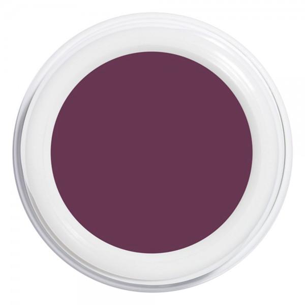 artistgel aubergine #1005, 5 g