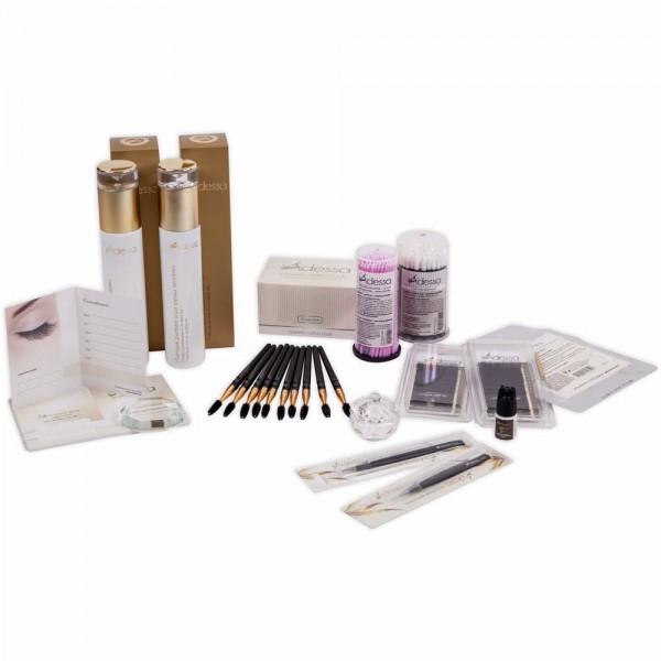 Adessa Success-Kit, Paket S, 5 % Preisvorteil
