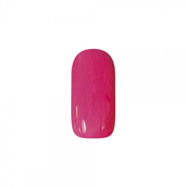 abc nailstore stamping lacquer wild rose #121, 7 ml