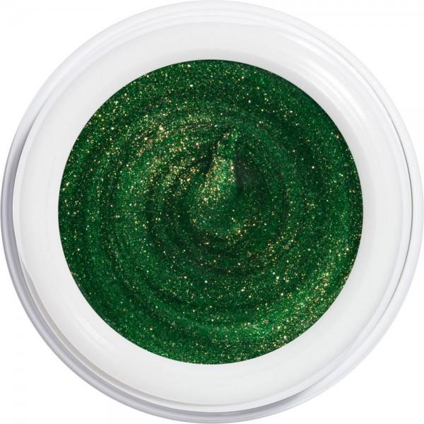 artistgel spring -smaragd stone-, 5g