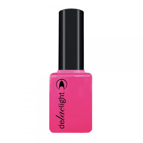 abc nailstore delaclight #119, 11 ml