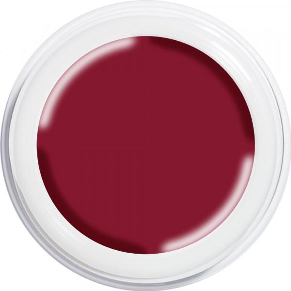 ARTISTGEL summer breeze sangria red #1121, 5 G
