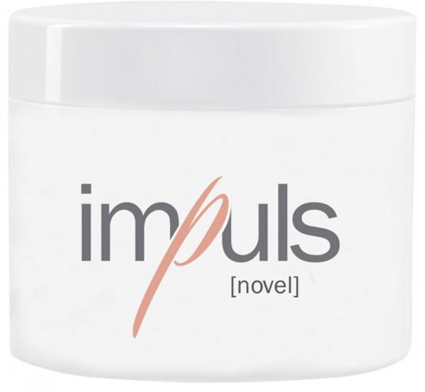 impuls novel, builder gel, 100g