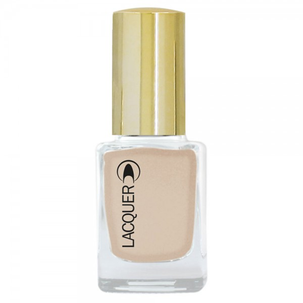 abc nailstore Mininagellack #167, 7ml