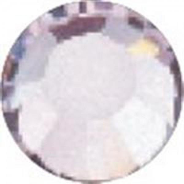 Swarovski SS9 light amethyst, 100 Stück