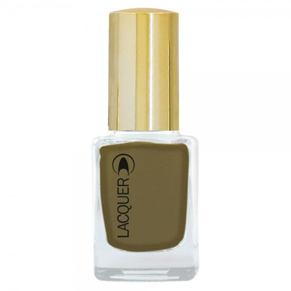 abc nailstore Mininagellack #229, 7ml