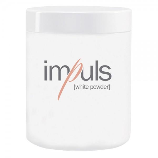 impuls white powder, 300g