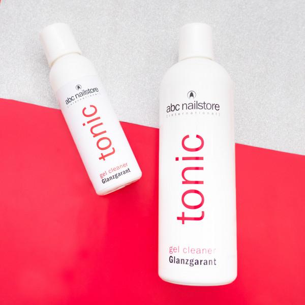 Impuls Tonic, sanfter Cleaner, 500ml