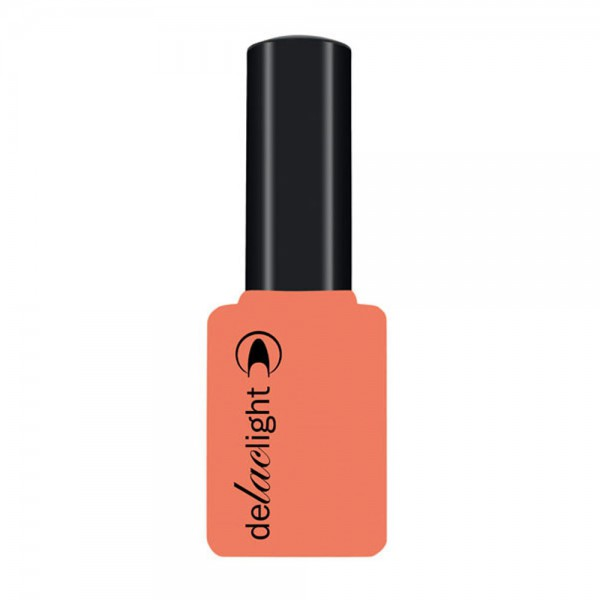 abc nailstore delaclight #143, 11 ml