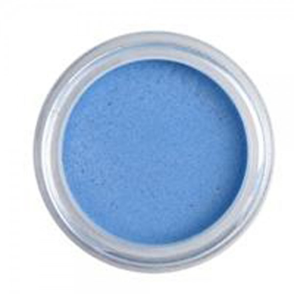 Illusionpowder -blue lagoon-, 21g