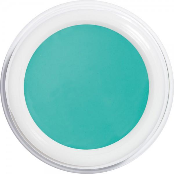 artistgel marvellous mint #502, 5g