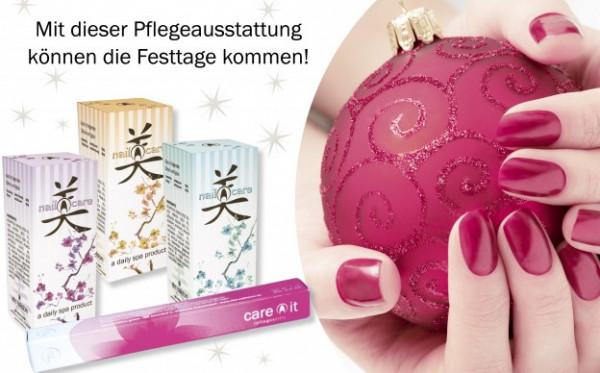 naegel_pflegen2-624x388